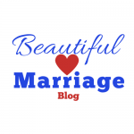 Beautiful Marriage Blog