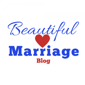 Beautiful Marriage Blog